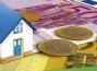 Grundschuld beim Wohnungsverkauf