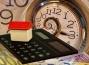 Hausverkauf: Der richtige Zeitpunkt, der richtige Preis