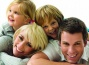 Hausverkauf innerhalb der Familie